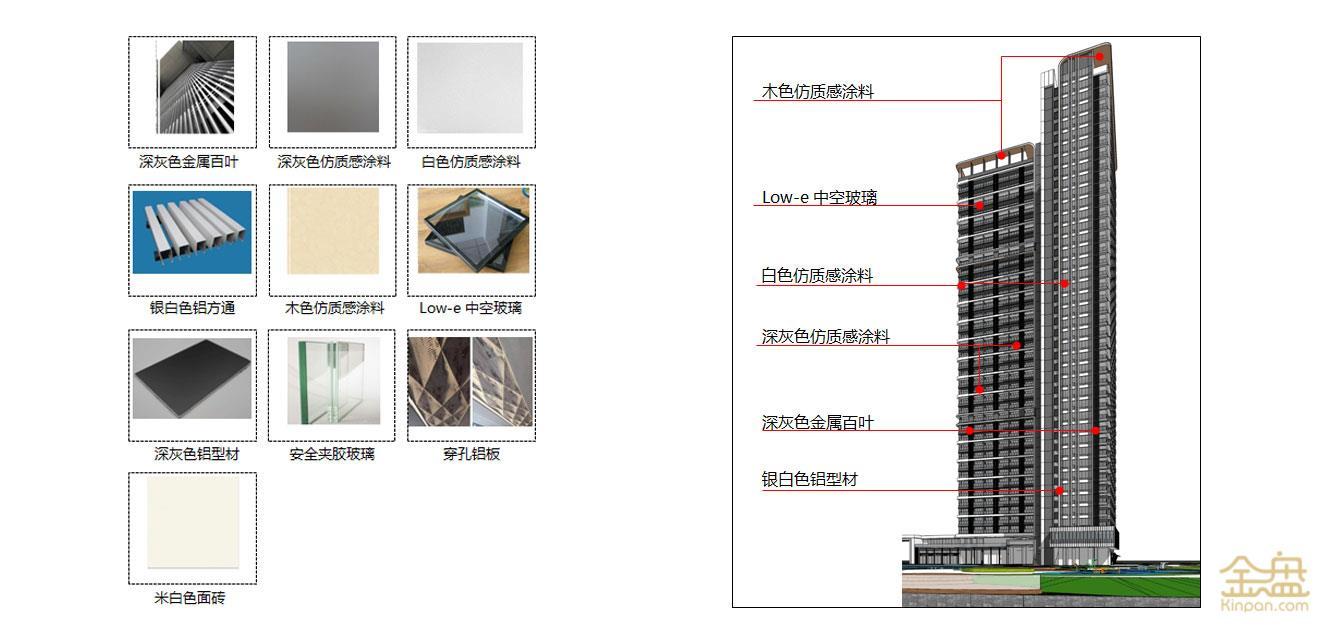 内文图23.jpg
