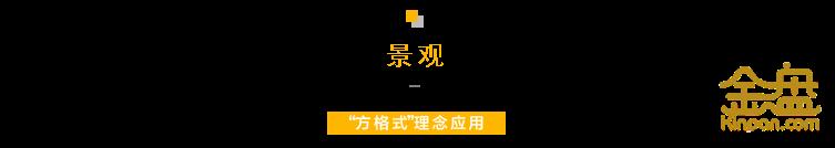 弘毅-07.png