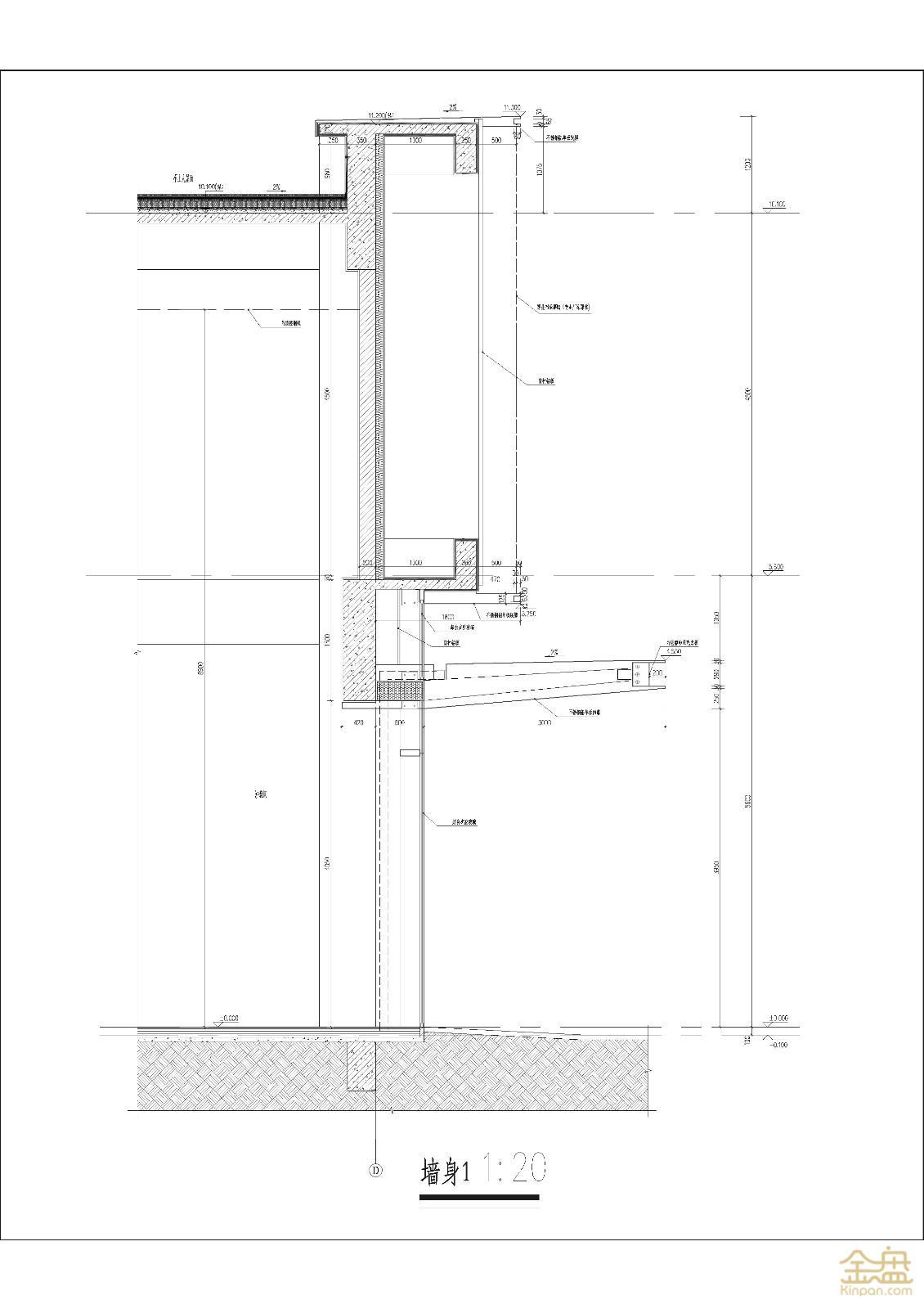 融信青岛售楼处立面3.jpg