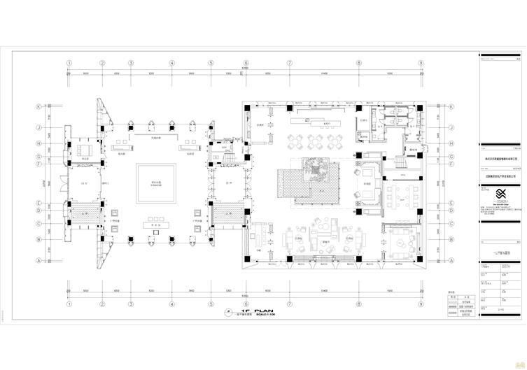 01前区总系统图-布局1.jpg