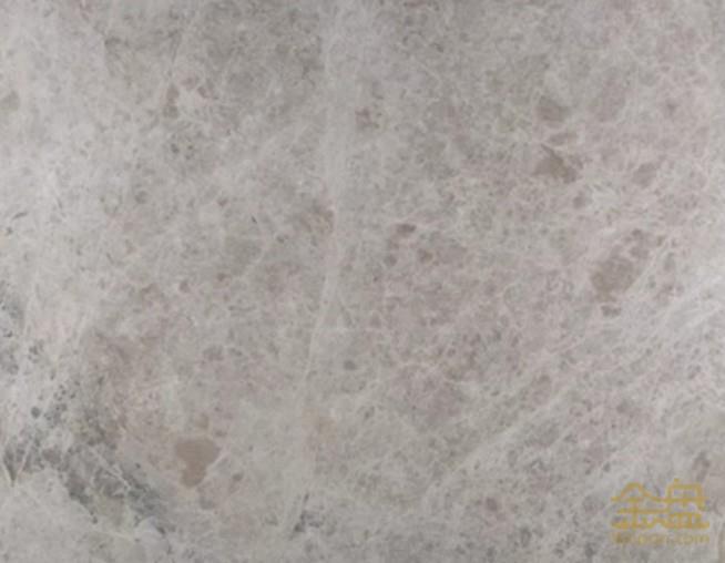 石材 新土耳其灰