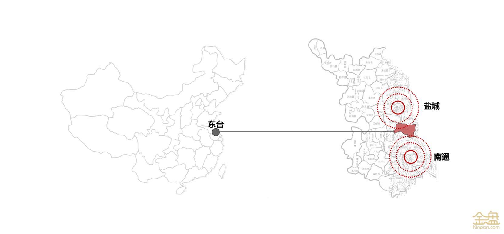 中南东台紫云集