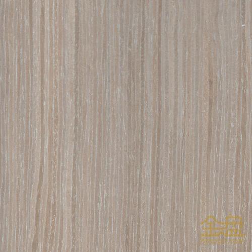 木饰面、装饰柜