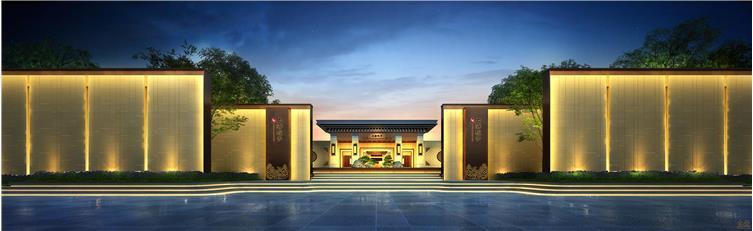 上海院子-前场景墙-最终001.jpg