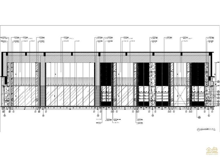 02-青岛西海岸中心项目 售楼处立面图2018.9.20-Model.jpg