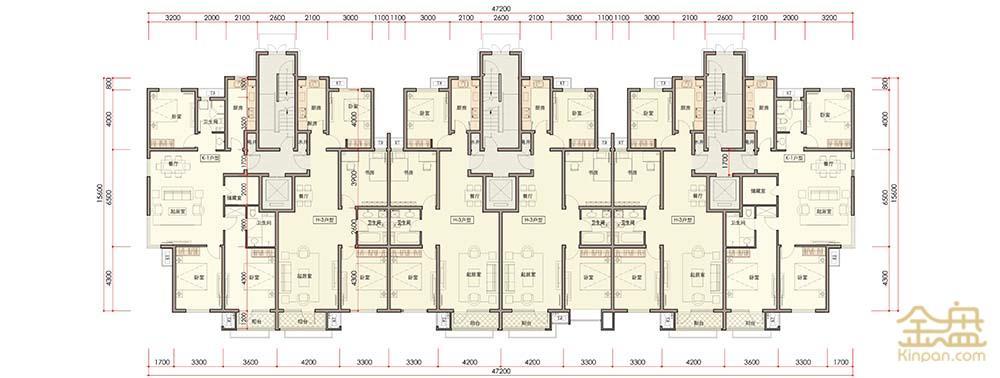 楼层平面图2.jpg