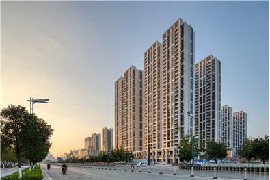 茂名东汇城