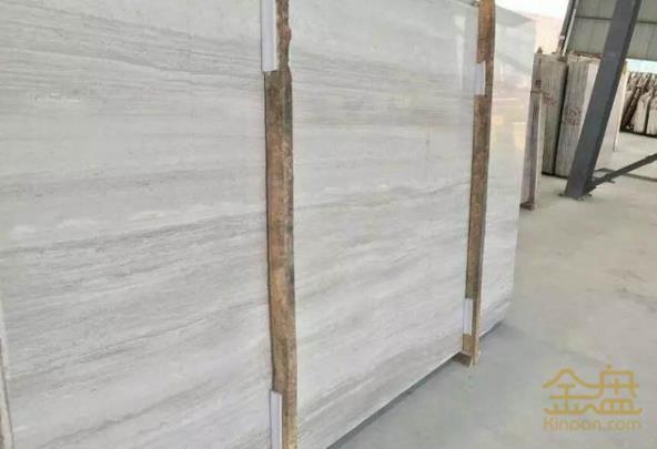 灰木纹石材
