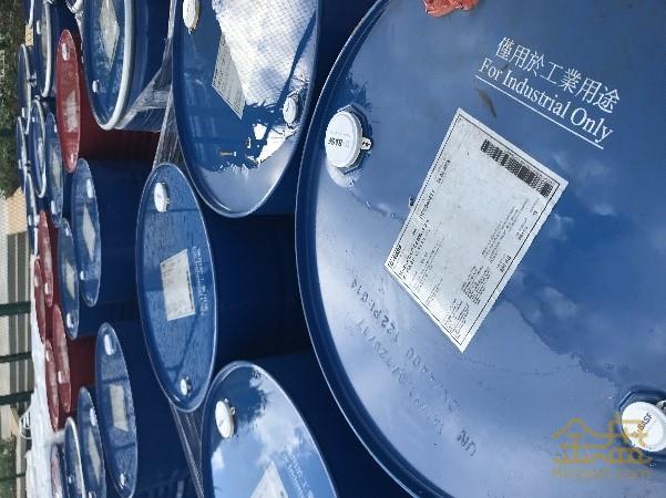 德国BASF进口塑胶
