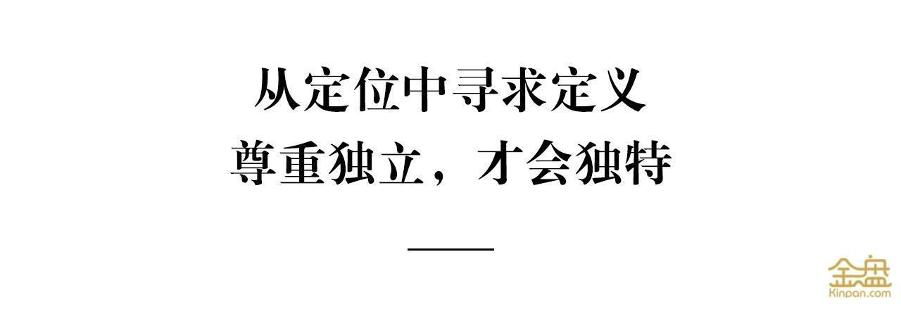 2 (标题).jpg