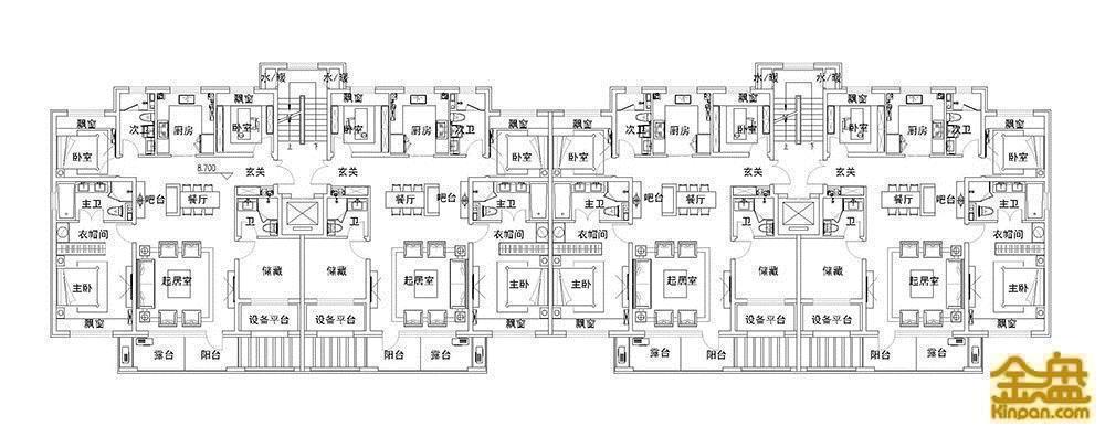 洋房平面图.jpg