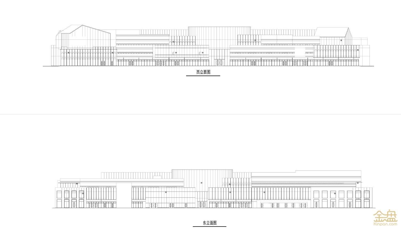 建筑立面图.jpg