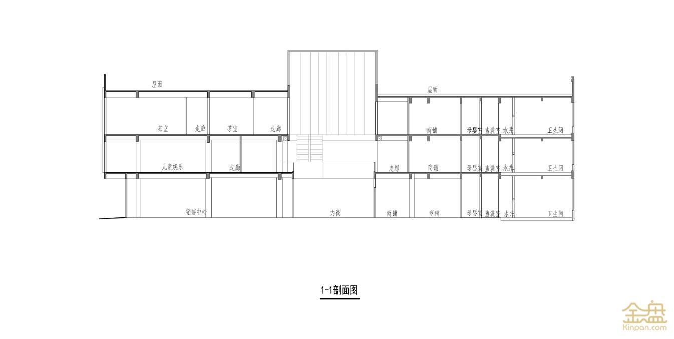 建筑剖面图.jpg