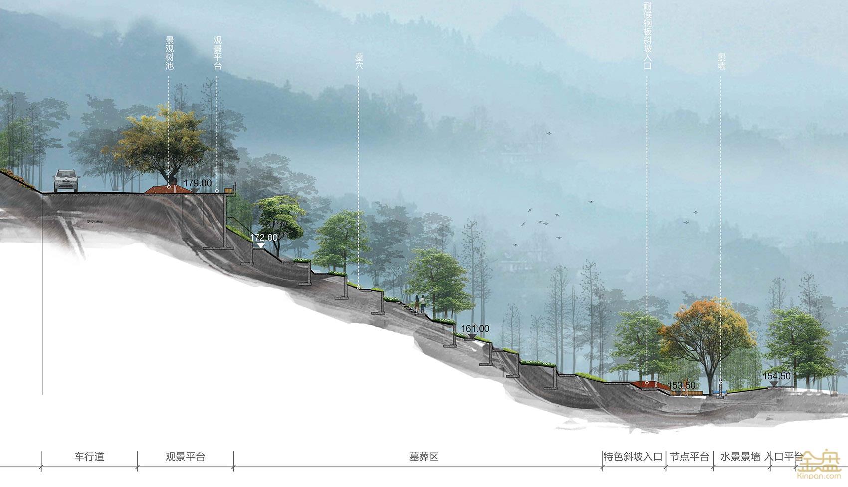 021-Taikang-Memorial-Park-section.jpg