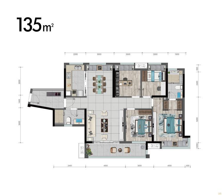 135方横厅户型图.jpg