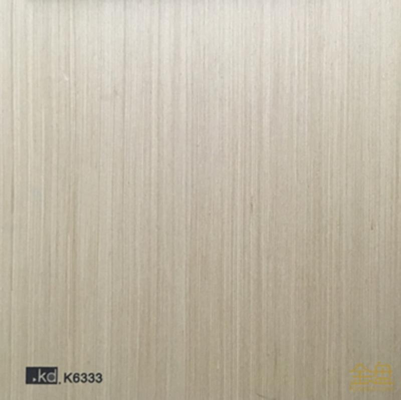 白杨木直纹,金属转印