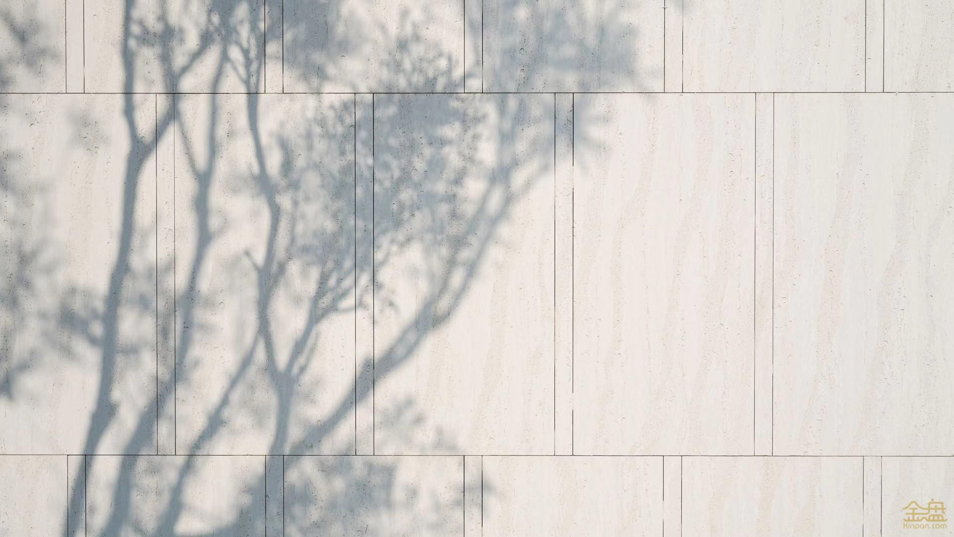 白洞石仿石砖