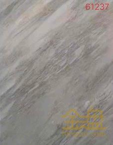 仿(蓝金沙)大理石纹瓷砖