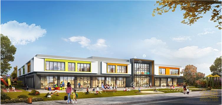 7幼儿园.jpg