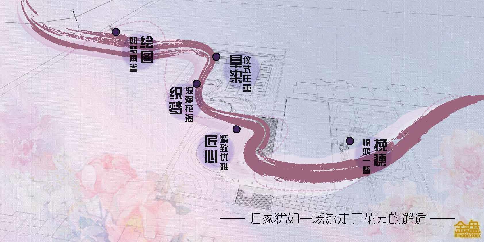 天津金辉城3.jpg