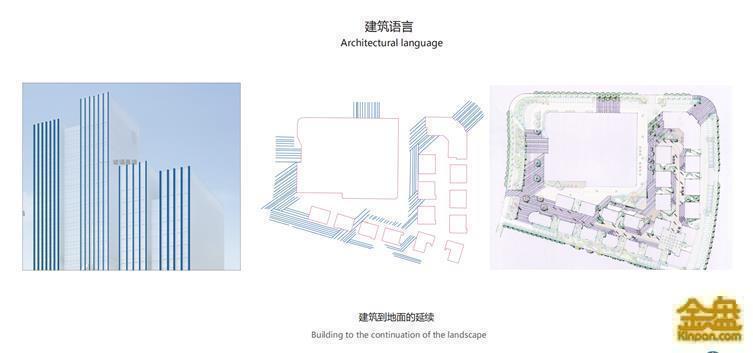 建筑语言.jpg