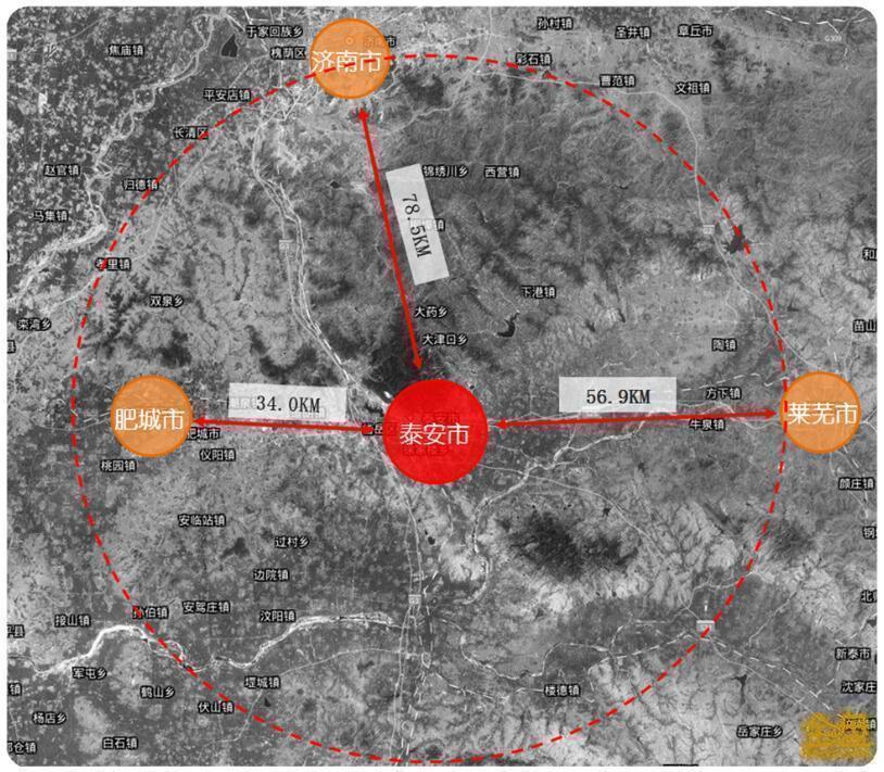 地理位置1.jpg