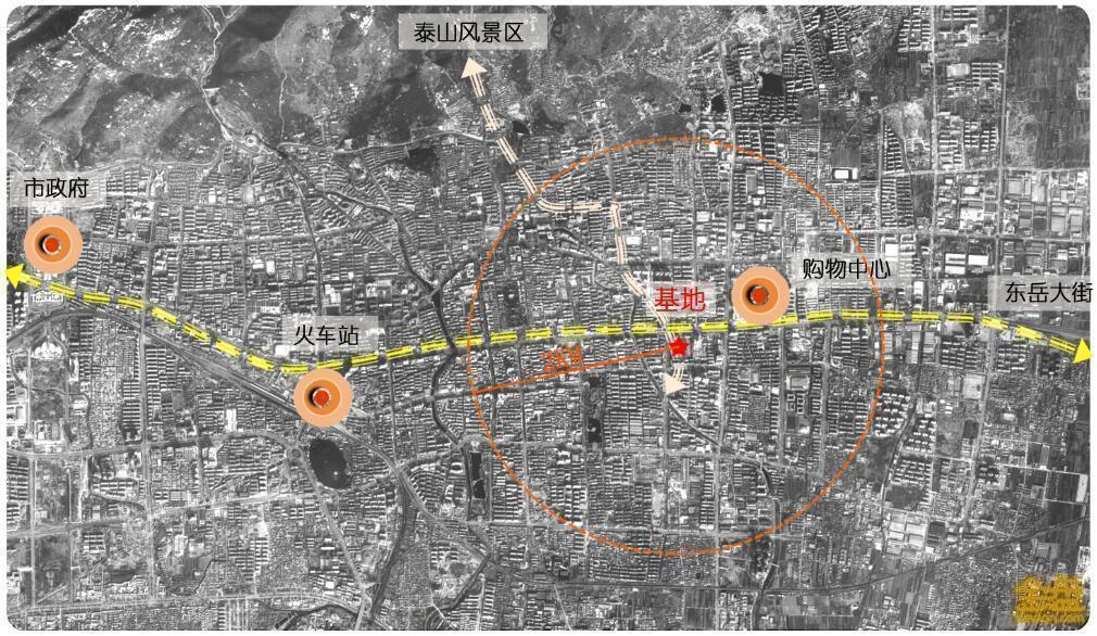 地理位置2.jpg