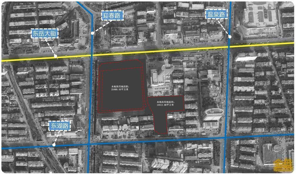 地理位置3.jpg