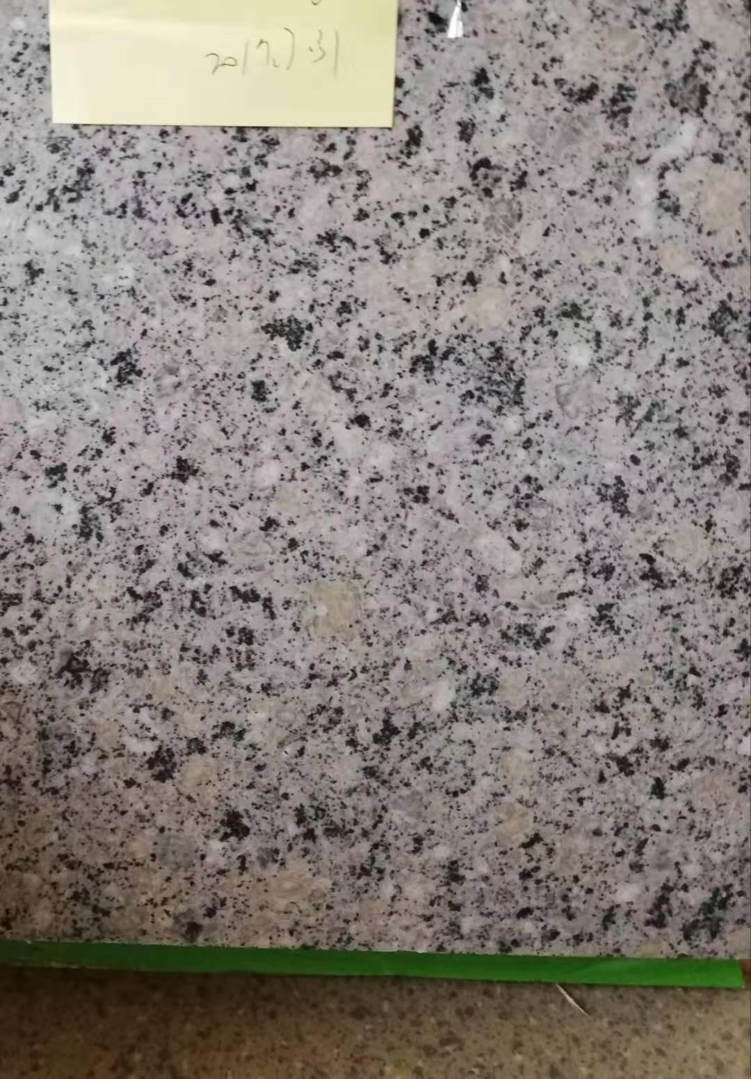 幕墙铝板石材