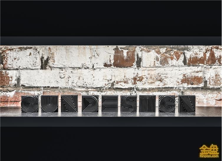 0F3C9101-1.jpg