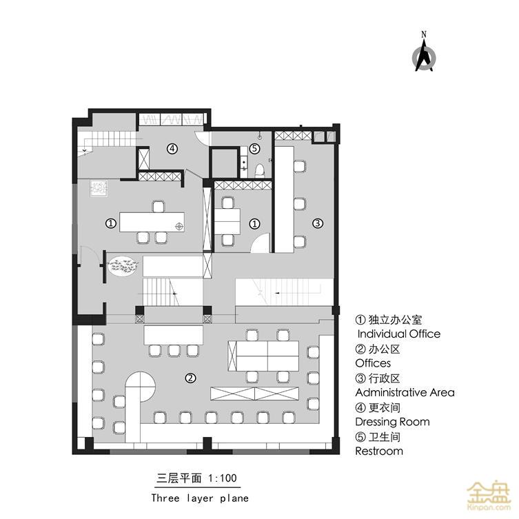 寸创想-CUN寸24h办公空间-项目平面图 三层平面.jpg