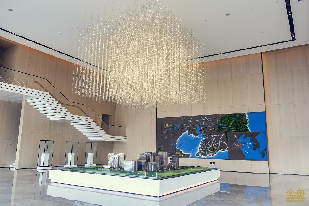 沙盘展厅 (1).jpg