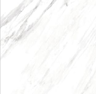 白色仿石材瓷砖