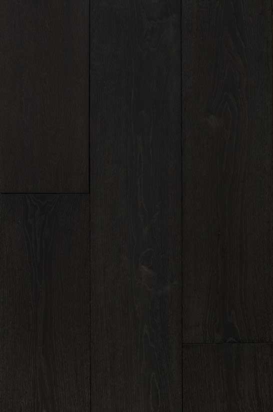 方木地板瓷砖