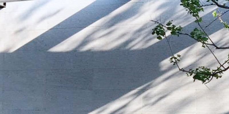 珍珠白花岗岩
