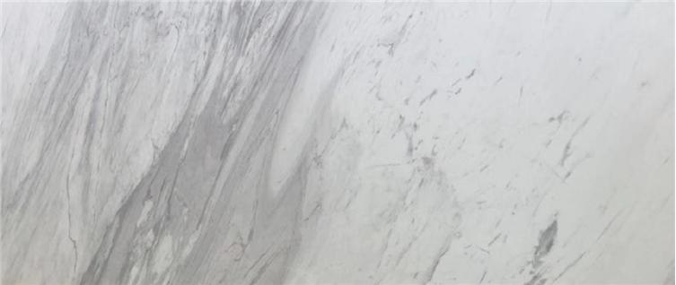 东方白石材