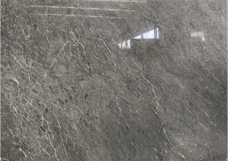 卡萨灰大理石