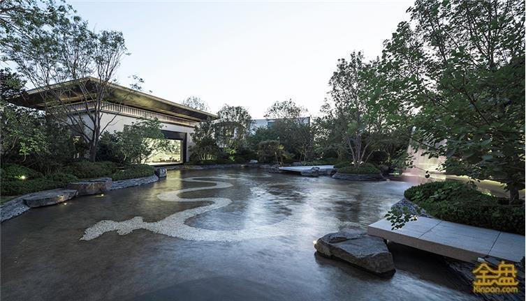 庭院水景.jpg