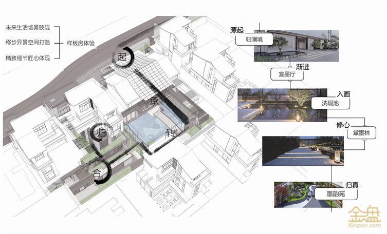 002-设计理念-1.jpg