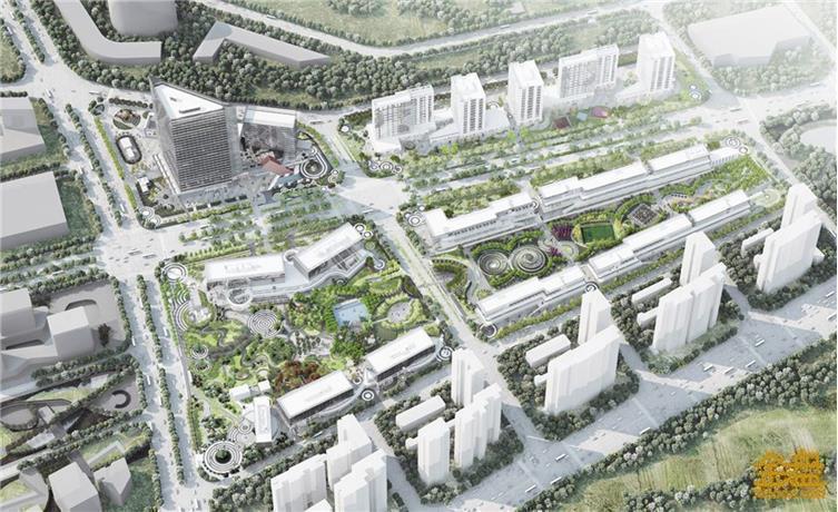 019-Daxing-Park-Phase-II-960x587_副本.jpg