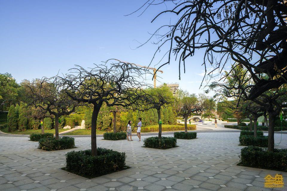 012-Daxing-Park-Phase-II-960x640.jpg