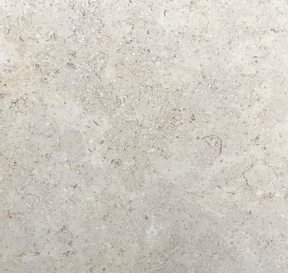 温莎米黄石材