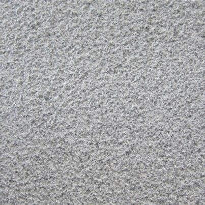 荔枝面芝麻灰花岗岩