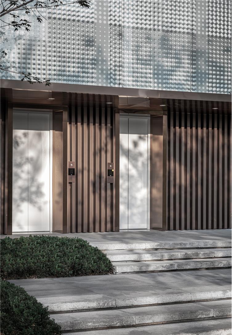 电梯区·中细景-2-编辑.jpg