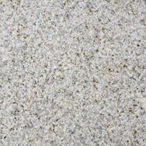 浅米色石材