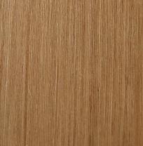 黄杨直纹木饰面