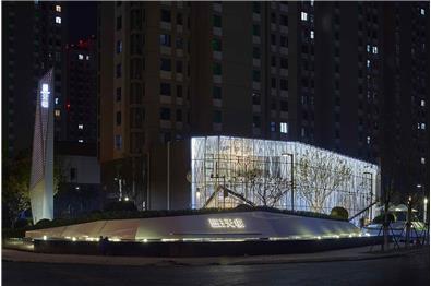 天津碧桂园·华侨城·天境