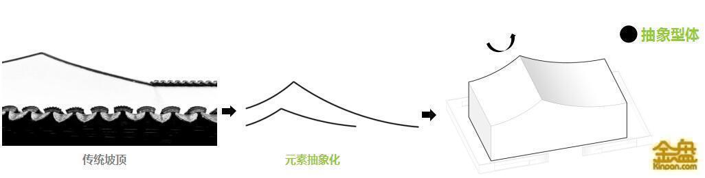 传统坡顶.jpg