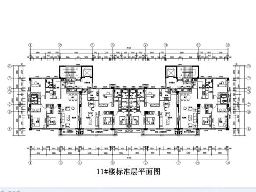 领秀城楼层平面图.jpg