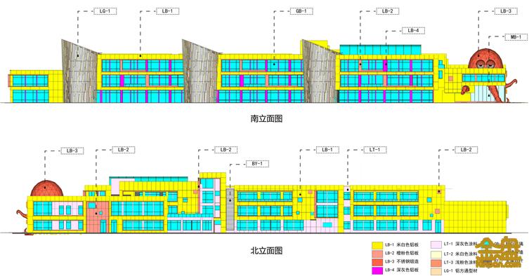 20190725 幼儿园立面材料手册_04_调整大小_调整大小.png